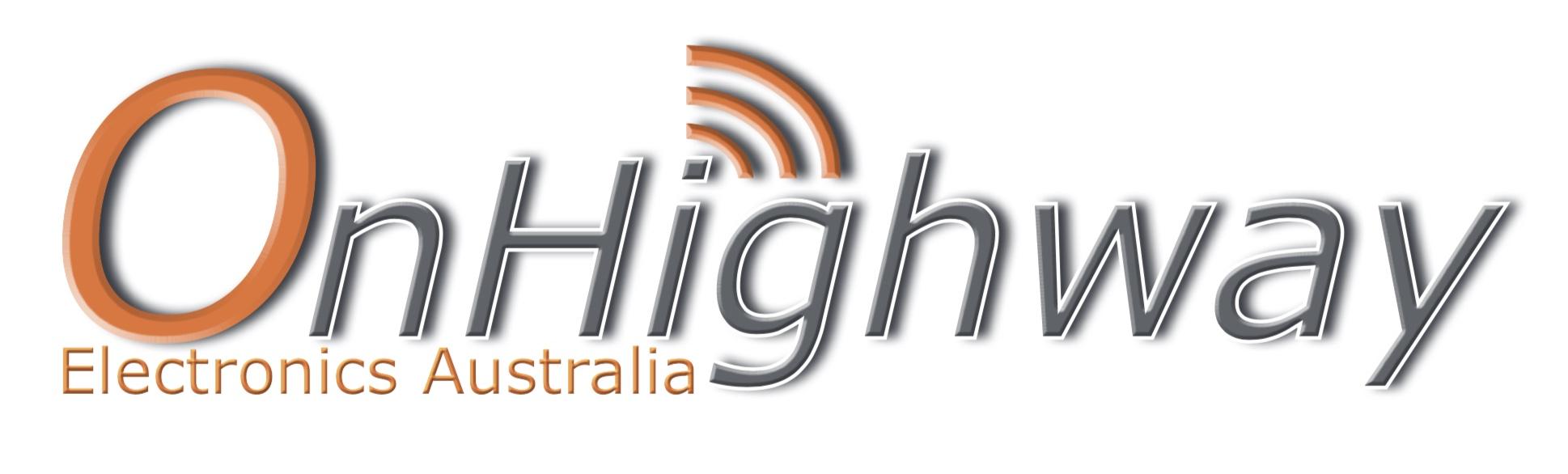 OnHighway Electronics Australia